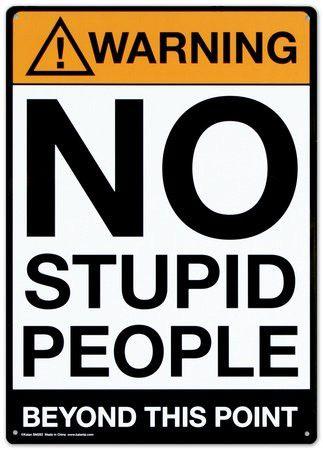 stupid001