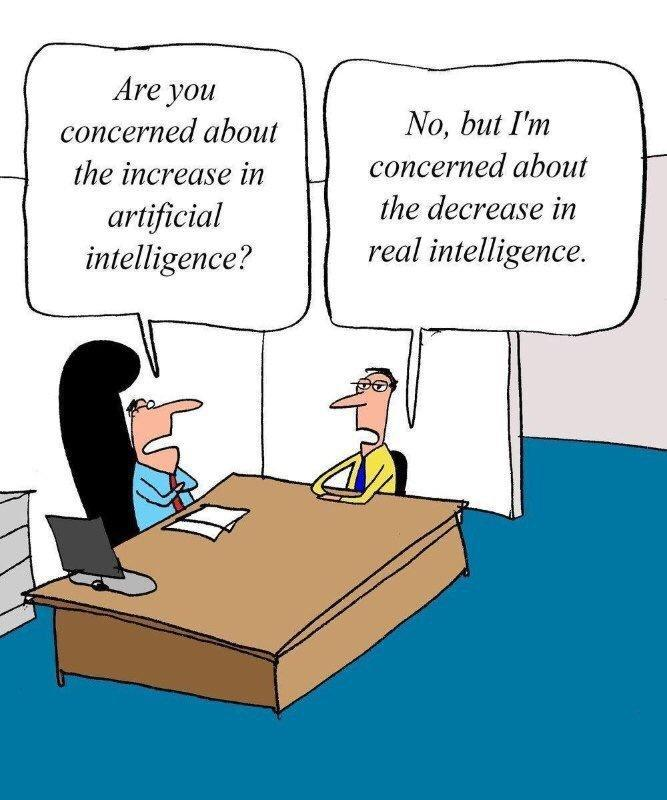 Artificial-Intelligence-and-Real-Intelligence