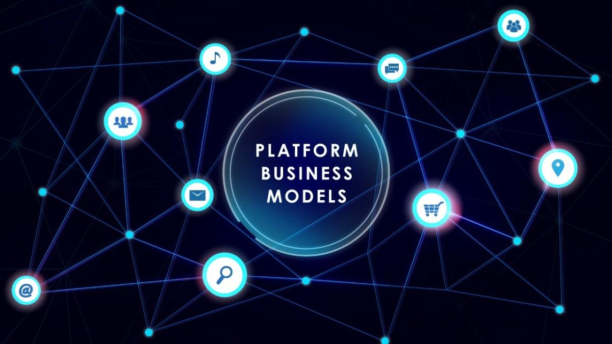 New MOOC on EdX: Platform BusinessModels
